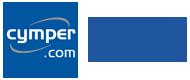 Cymper Online