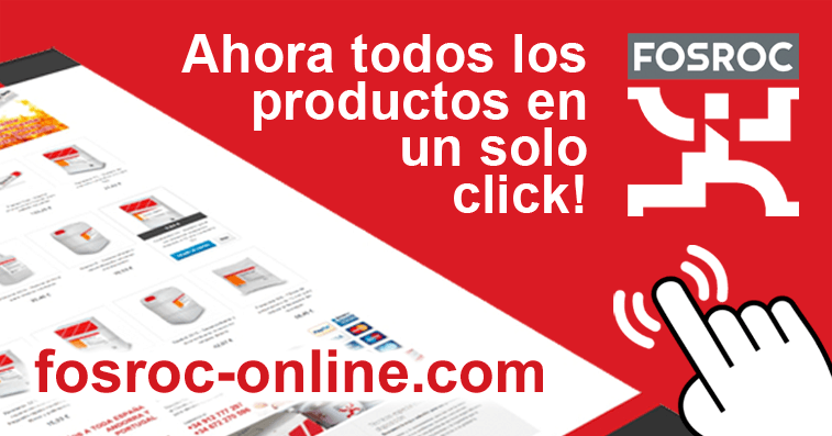 fosroc-online.com