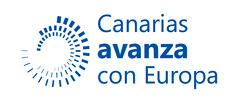 footer_1_canarias-avanza
