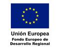 footer_4_union-europea