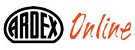 Ardex-Online